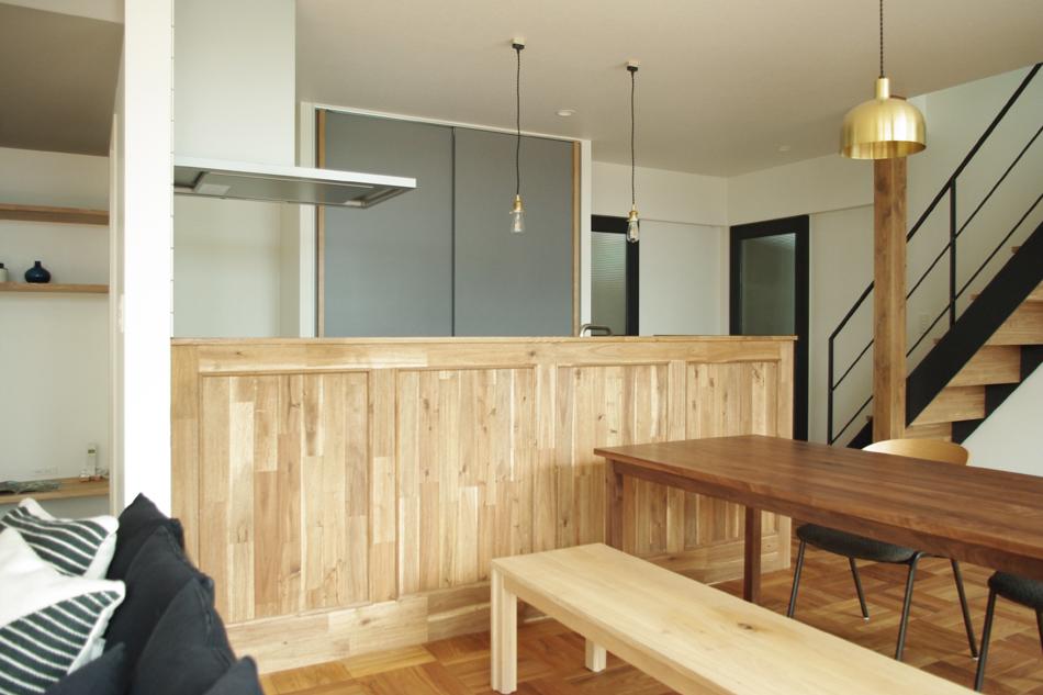 ダイニング,家具,インテリア,interior
