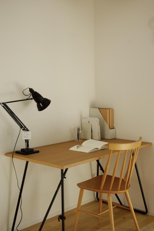 子供部屋,勉強机,家具