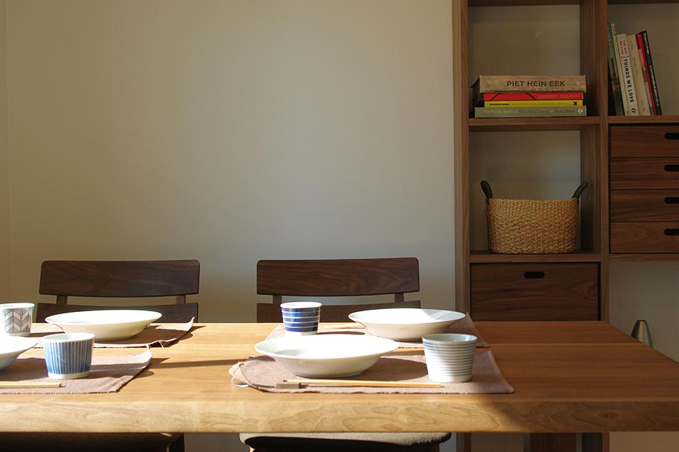 食卓,家具,テーブル