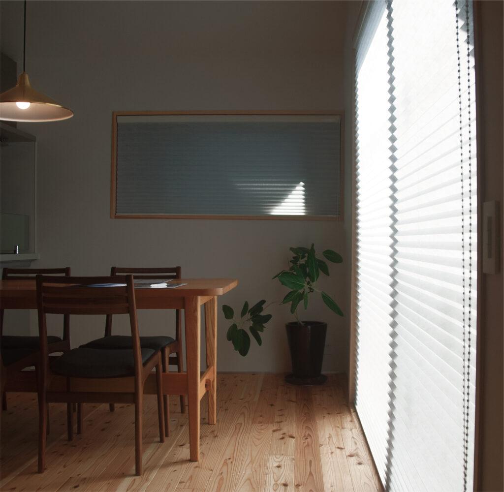 画像に alt 属性が指定されていません。ファイル名: 小松邸見学会-04-1024x1000.jpg