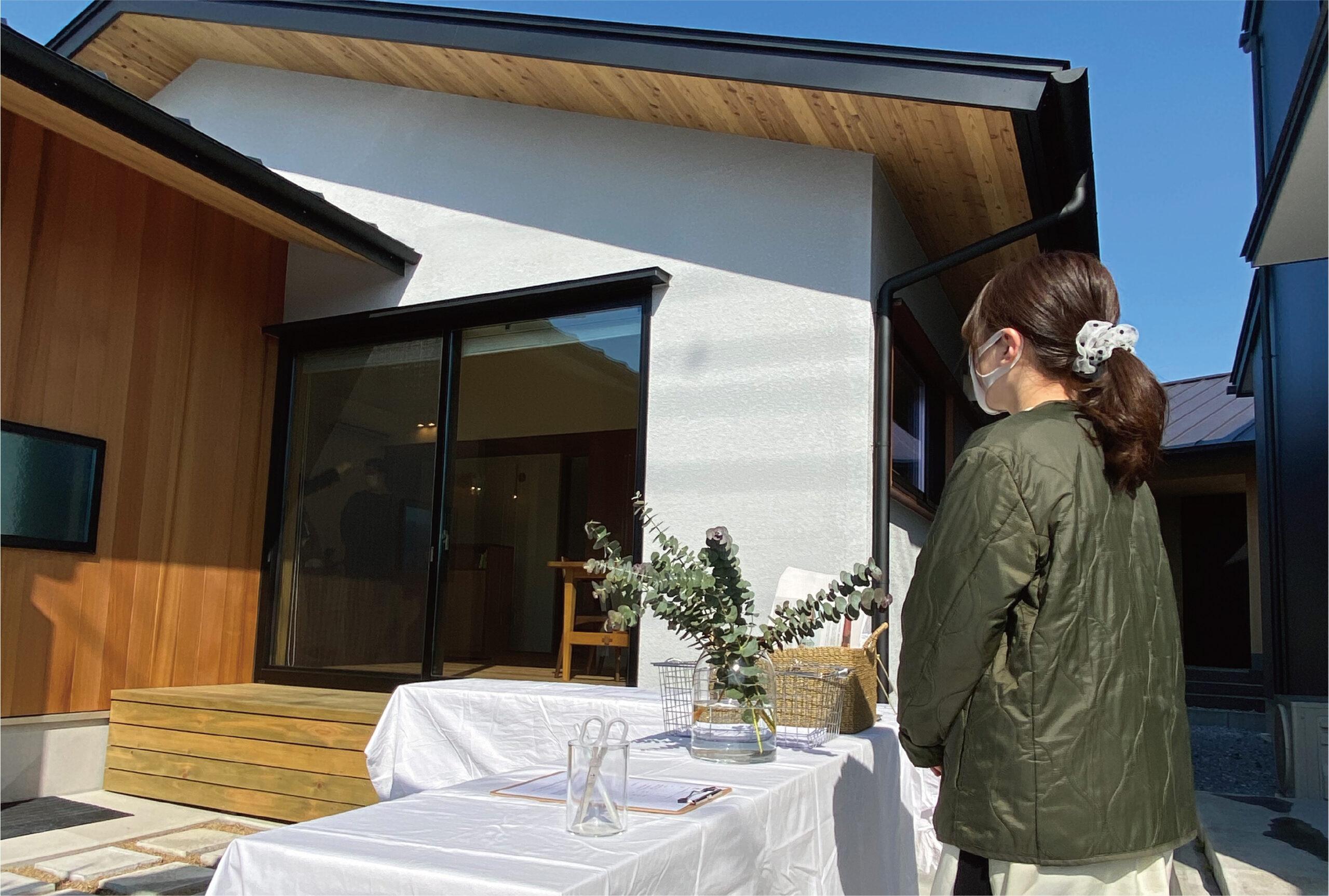 画像に alt 属性が指定されていません。ファイル名: 小松邸見学会-06-scaled.jpg