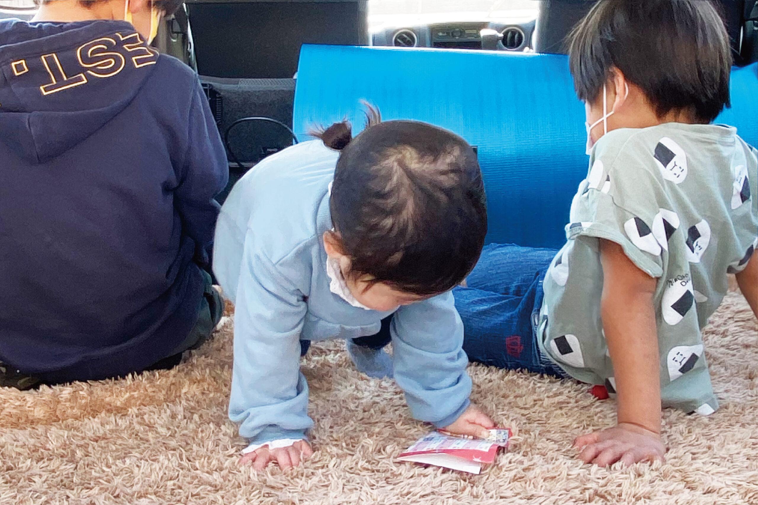 画像に alt 属性が指定されていません。ファイル名: 小松邸見学会-07-scaled.jpg