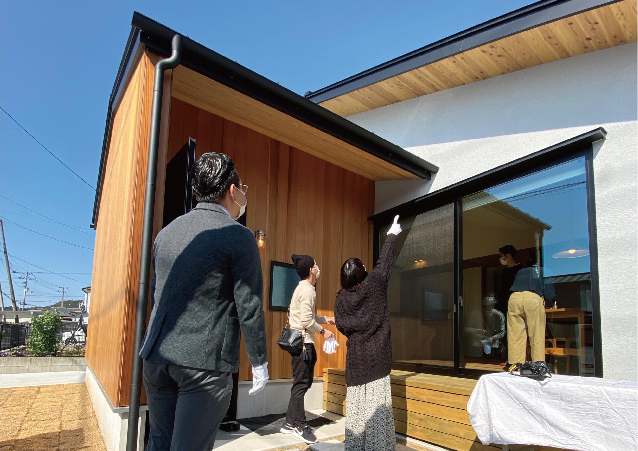 画像に alt 属性が指定されていません。ファイル名: 小松邸見学会-09-scaled.jpg